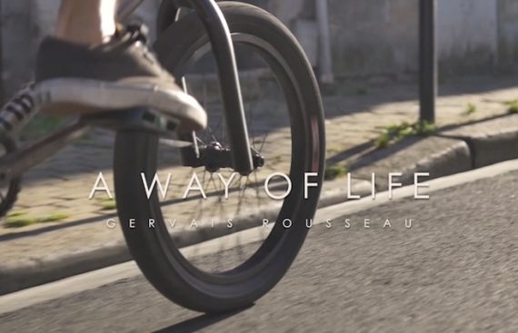 BMX_Gervais_Rider_Bicycle_Documentary
