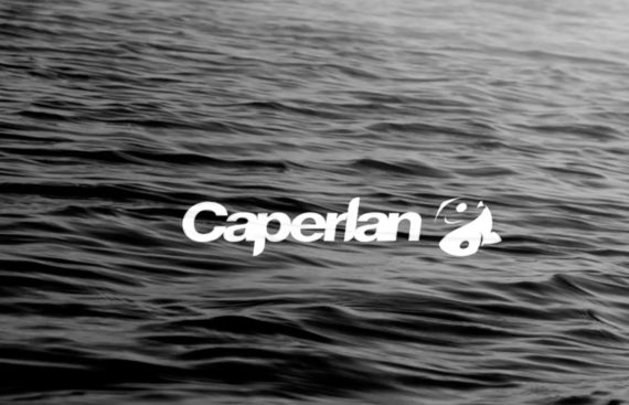 Pub - Caperlan