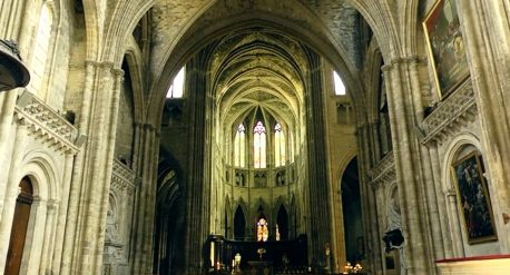 cathedrale1