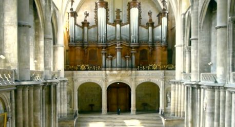 cathedrale3